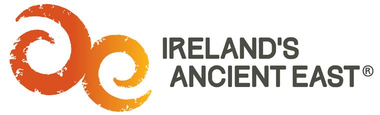 Irelands Ancient East